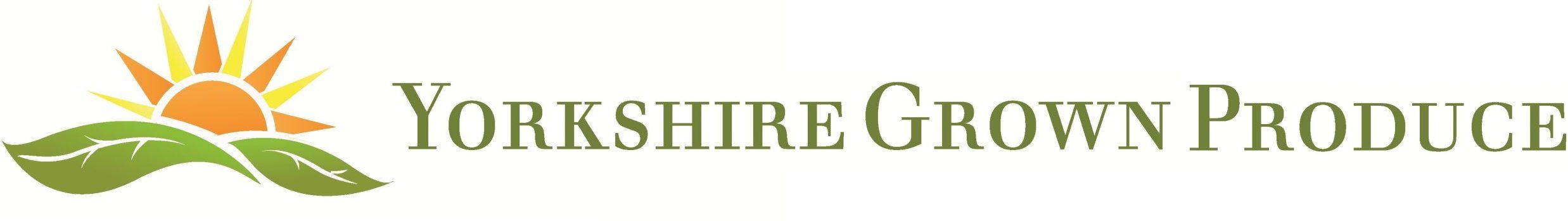 Yorkshire Grown Produce Ltd